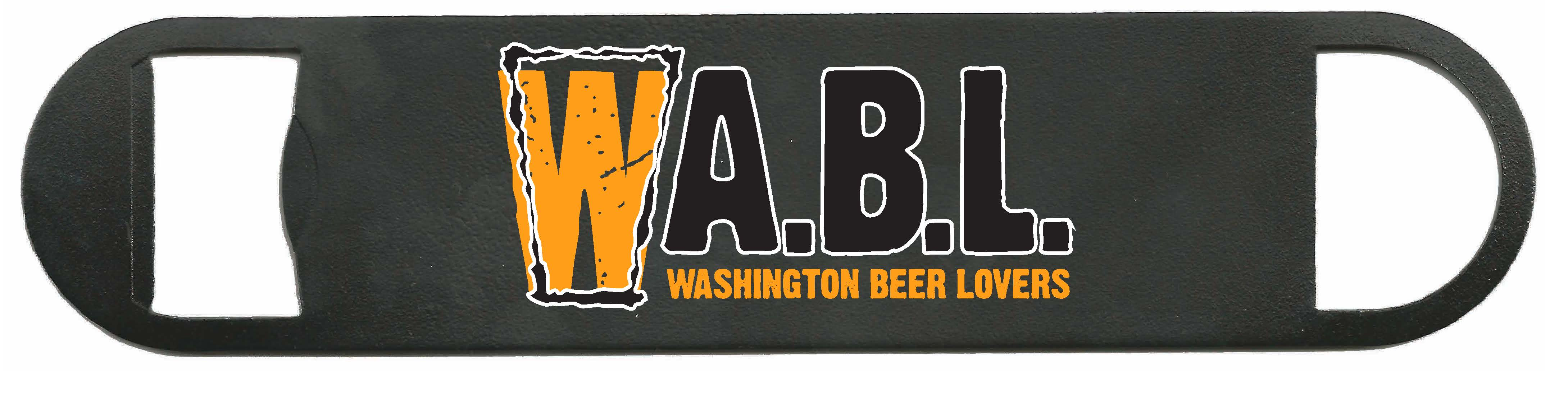After 20 Brewery Visits You Can Redeem Your Passport For Your Very Own Wabl  Insulated Pint