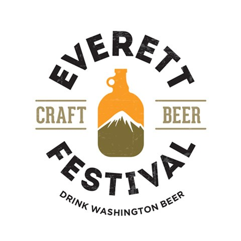 Everett Craft Beer Festival