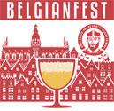 Belgianfest