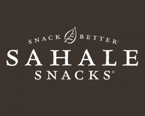 sahalesnacks block logo