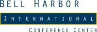 Bell Harbor Logo