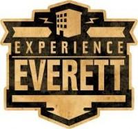 ExperienceEverett