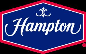 logo_brand_HP