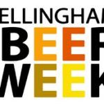 bellingham_beer_week