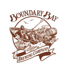 boundary_bay_brewing_logo_for_profile