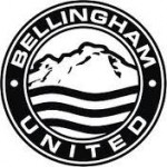 Bellingham_united