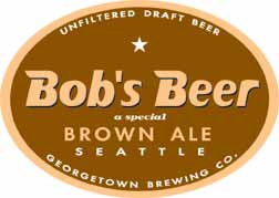 Bobs_brown_ale_logo