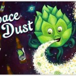 space_dust_IPA