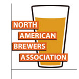 North_american_brewers_association