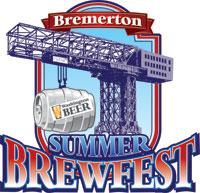 bremerton-brewfest