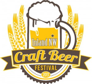 Inland_nw_craft_beer_fest