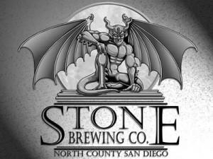 stone_brewing_logo