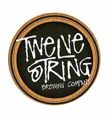 12_string_brewing_logo_prof