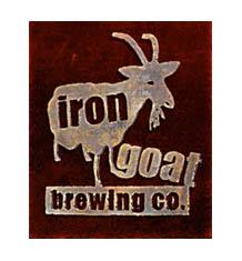 iron_goat_logo_profile