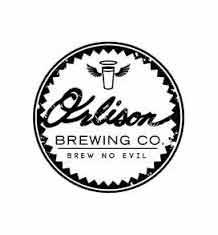 orlison_brewing_logo_profil
