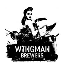 wingman_brewers_logo_profil